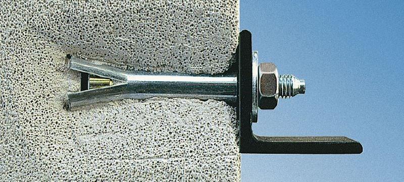 Гильза для бетона арт бетон рф